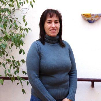 Pilar Lloria