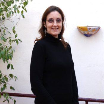 Raquel Aleixandre